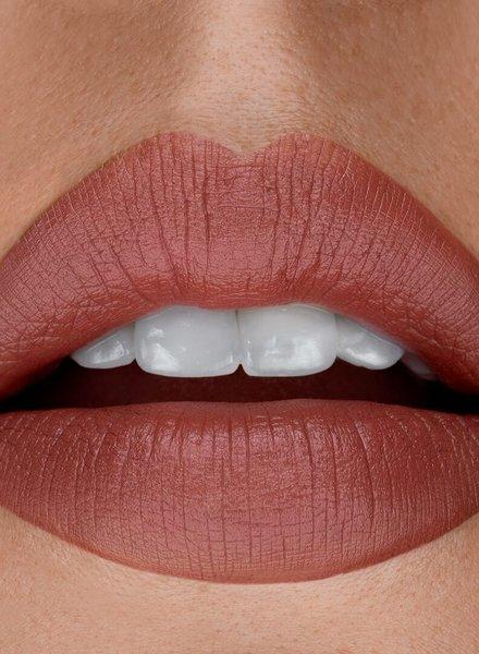 Sigma Beauty® Sigma Beauty Liquid Lipstick - Dapper
