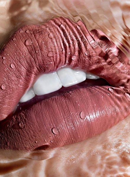 Sigma Beauty® Sigma Beauty Liquid Lipstick - New Mod