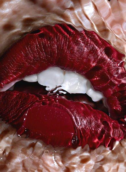 Sigma Beauty® Sigma Beauty Liquid Lipstick - Belladonna