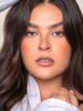 Dominique  Creamy Fill & Define Lip Liner - Dulce