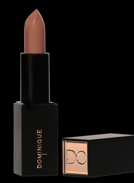 Dominique  Dominique Cosmetics - Demi Matte Lipstick - Sweet Nectar