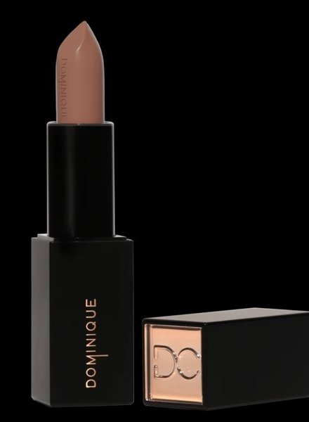 Dominique  Dominique Cosmetics - Demi Matte Lipstick - Pretty Natural