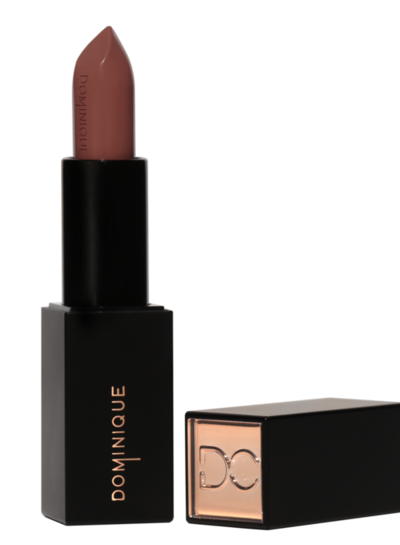 Dominique  the Nude Collection
