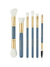 Dominic Paul  Dominic Paul Cosmetics - Travel Brush  Set