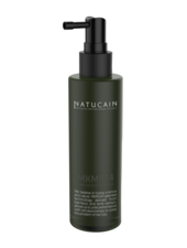 Natucain Natucain Haarwuchsmittel – Tonic Spray