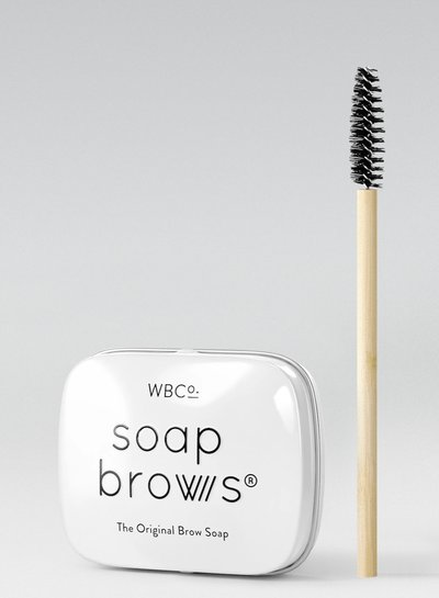 Westbarn Co. Westbarn Co. Soap Brows