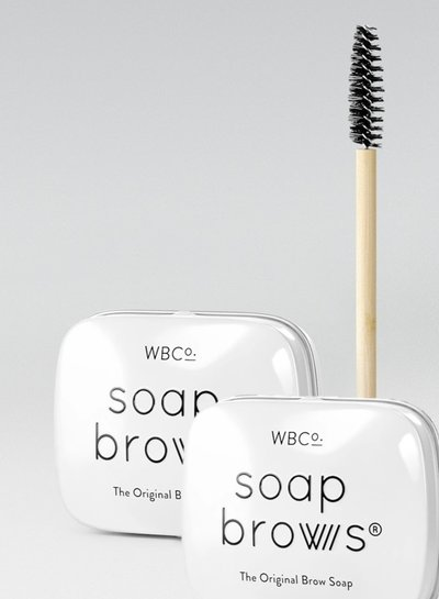 Westbarn Co. Westbarn Co. Soap Brows - Double Pack