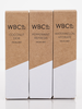 Westbarn Co. Westbarn Co. Prep Mist