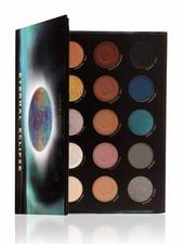 Lunar Beauty Lunar Beauty - Eternal Eclipse Color Palette