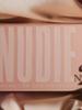 Laura Lee L. A. Laura Lee - Nudie NO2 Palette