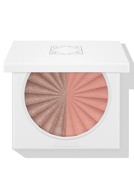 OFRA Cosmetics Ofra Cosmetics - Chick Lit Blush Duo