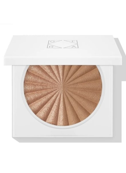 OFRA Cosmetics Ofra Cosmetics - River Bronzer Duo
