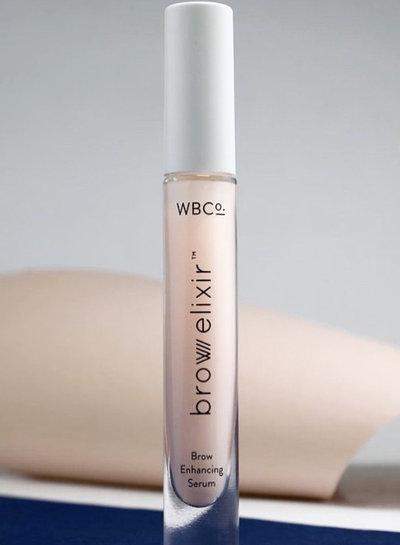 Westbarn Co. Westbarn Co. Brow Elixir