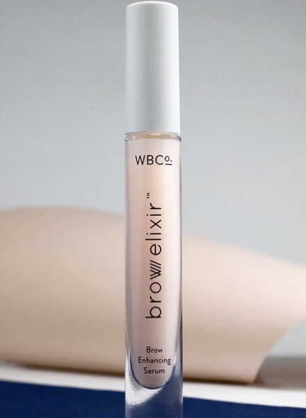 Westbarn Co. Westbarn Co. Brow Elixir