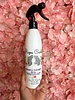 Rizos Curls Rizos Curls - Refresh & Detangle Spray