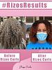 Rizos Curls Rizos Curls - The Complete 4-Step Bundle