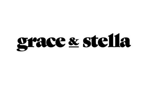 grace & stella