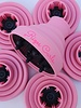 Rizos Curls Rizos Curls - Pink Collapsible Diffuser