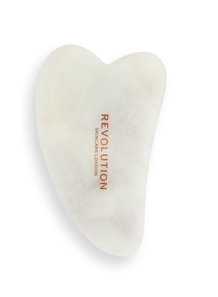 Revolution Beauty London Revolution Skincare - Jade Gua Sha