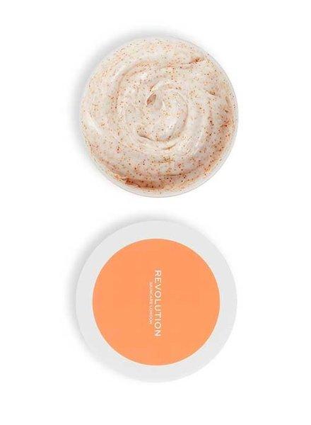 Revolution Skincare Revolution Skincare -  Vitamin C Body Glow Scrub