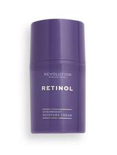 Revolution Skincare Revolution Skincare - Retinol Overnight Cream