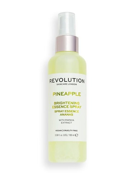 Revolution Skincare Revolution Skincare -  Pineapple Essence Spray