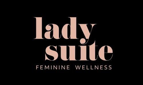 Lady Suite
