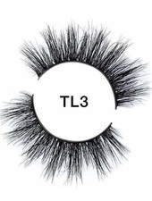Tatti Lashes Tatti Lashes - TL3