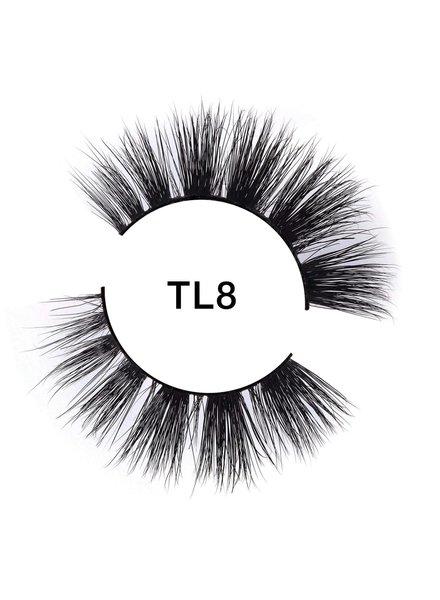 Tatti Lashes Tatti Lashes - TL8