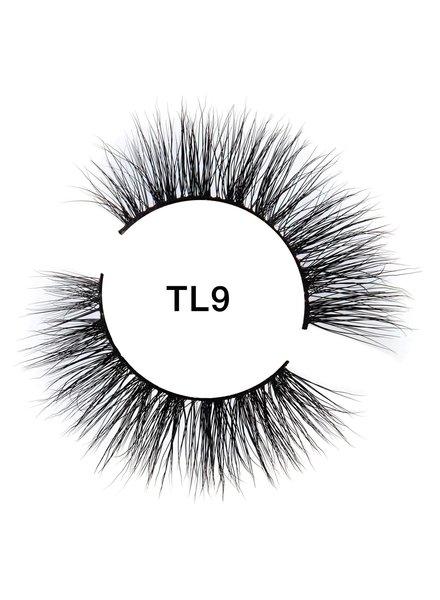 Tatti Lashes Tatti Lashes - TL9