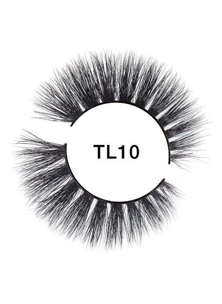 Tatti Lashes Tatti Lashes - TL10