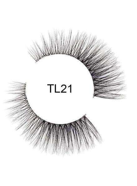 Tatti Lashes Tatti Lashes - TL21