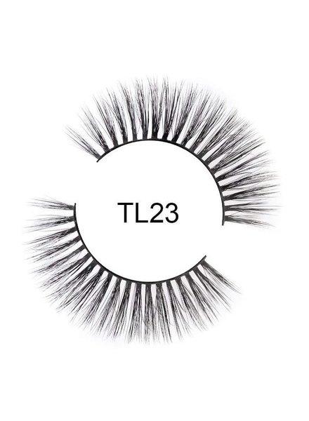 Tatti Lashes Tatti Lashes - TL23