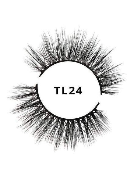 Tatti Lashes Tatti Lashes - TL24