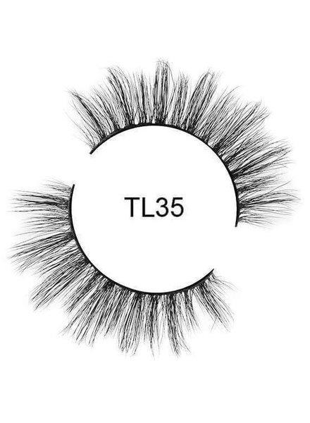Tatti Lashes Tatti Lashes - TL35