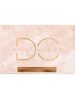 Dominique  Dominique Cosmetics - Transition Palette