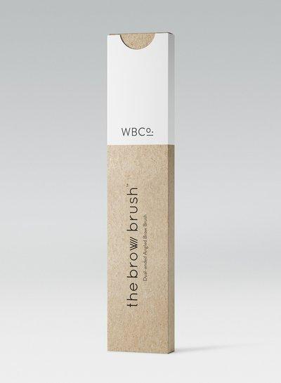 Westbarn Co. Westbarn Co. The Brow Brush