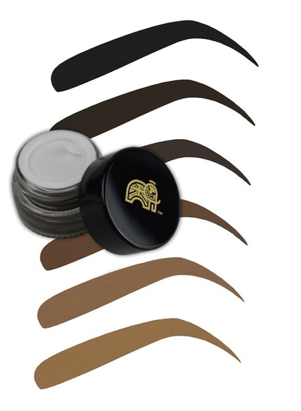 Dominic Paul  Dominic Paul Cosmetics - Brow Pomade (6 Shades)