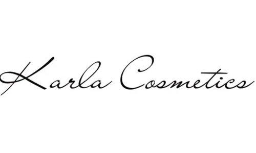 Karla Cosmetics
