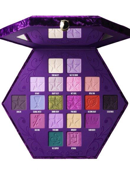Jeffree Star Jeffree Star Cosmetics - Blood Lust Palette