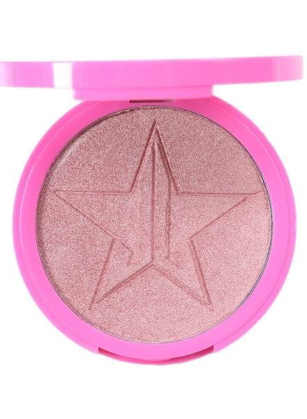 Jeffree Star Jeffree Star Cosmetics - Skin Frost Peach Goddess