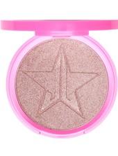Jeffree Star Jeffree Star Cosmetics - Skin Frost Siberian Gold