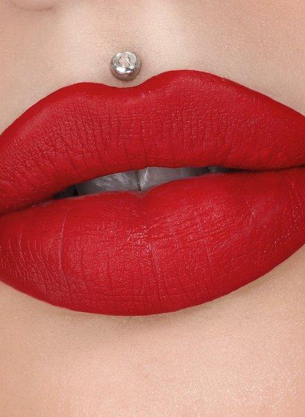Jeffree Star Jeffree Star Cosmetics - Velour Liquid Lipsticks - Are You Filming?