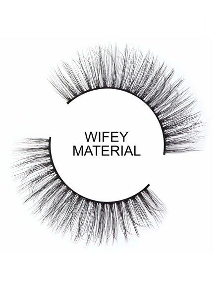 Tatti Lashes Tatti Lashes - Wifey Material
