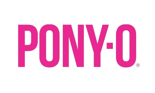 PONY-O