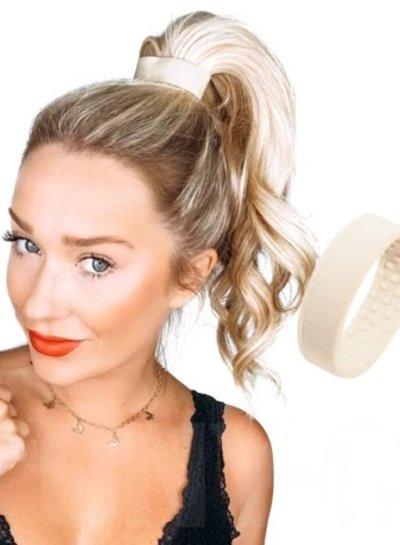 PONY-O PONY-O - Hairstyler CLASSICS