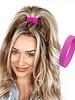 PONY-O PONY-O - Hairstyler 2.0