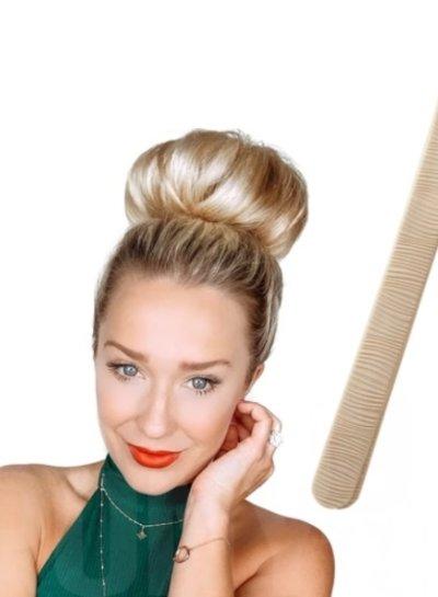 PONY-O PONY-O - Hairstyler BUNBARZ