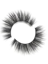 Lilly Lashes Lilly lashes Luxury Synthetic - ICY