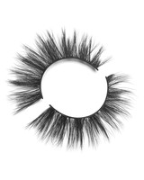 Lilly Lashes Lilly lashes Luxury Synthetic - INDULGE